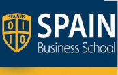 Cursos SPAIN Business School Chile - Masters
